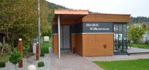 Ferienhaus-Zollernalb