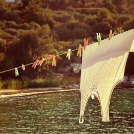 Funktionsunterwäsche – Für Winter und Sommer das Richtige